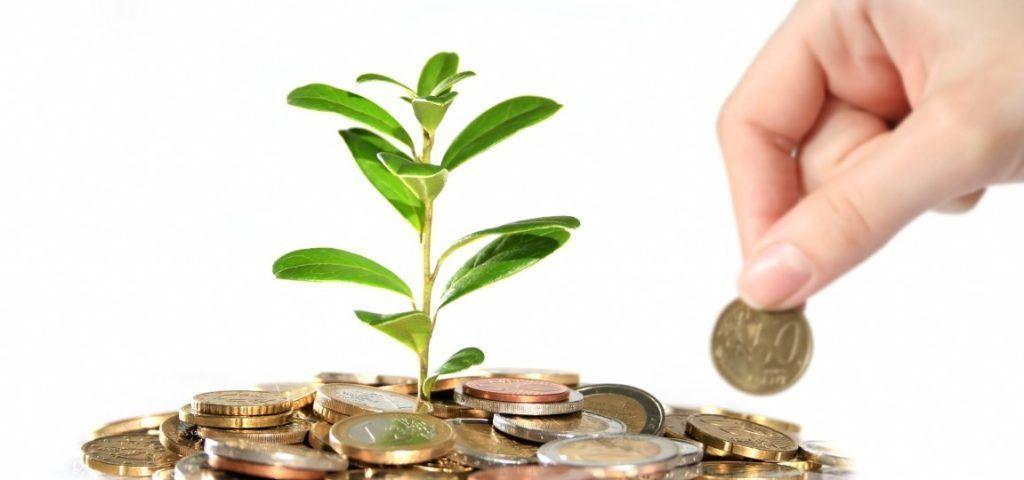 capital investissement dans les ETI