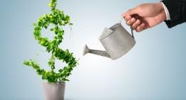 Constats et enjeux du capital investissement dans les ETI