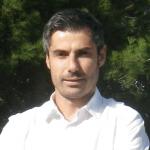 Cyril Moya