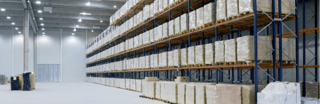 5 innovations qui vont transformer la chaîne logistique
