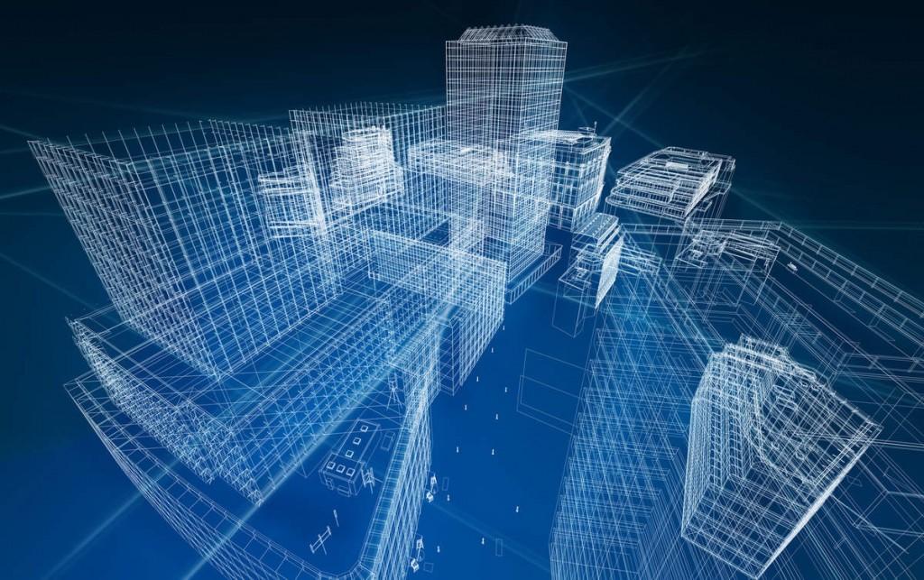 Autodesk® Building Design