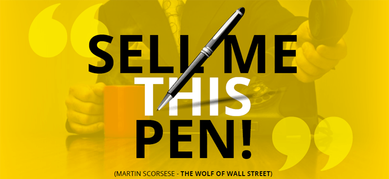sell_me_this_pen