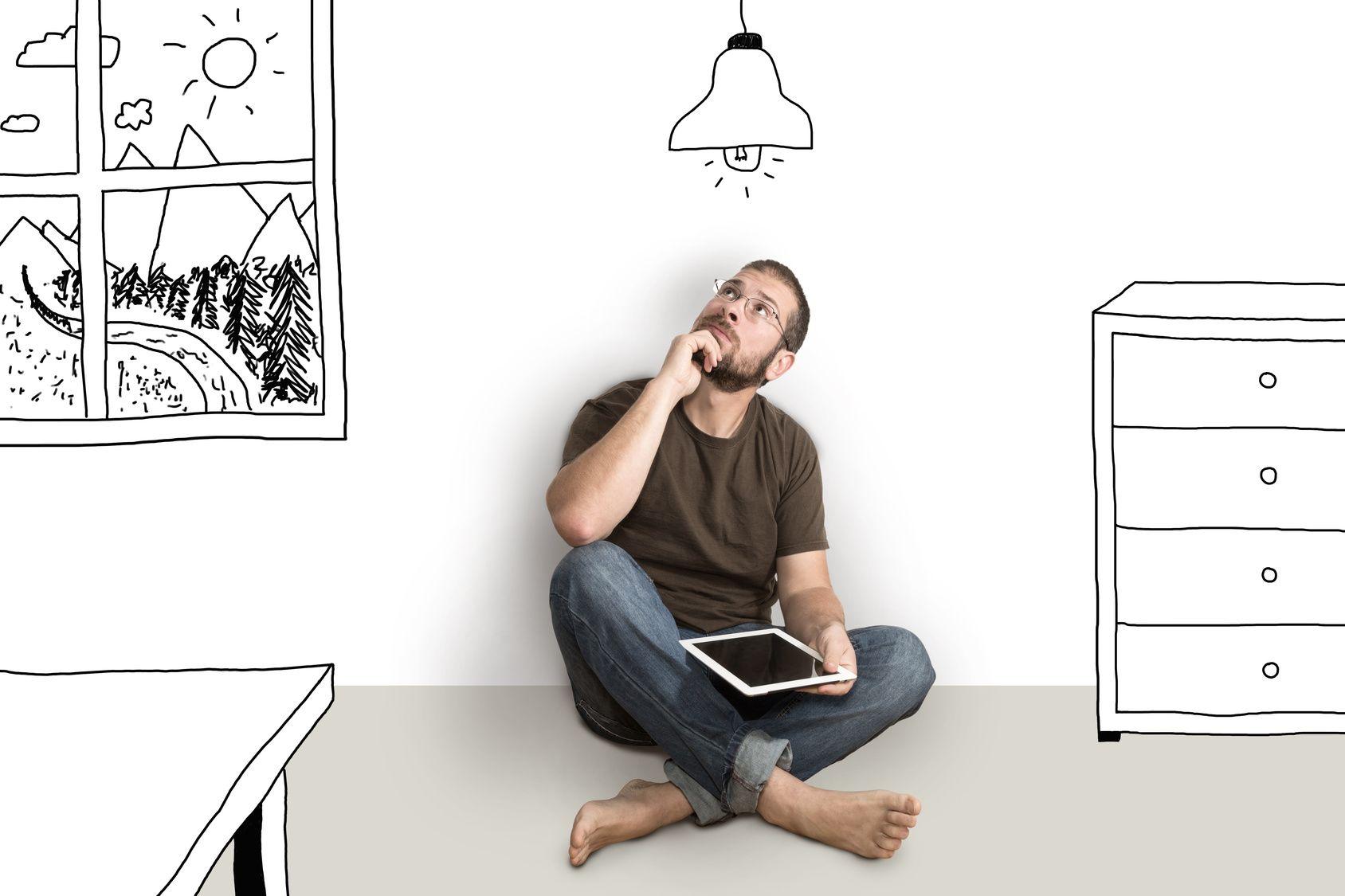 Comment refaire un appartement peut vous apprendre g rer des campagnes adwords - Refaire son appartement ...