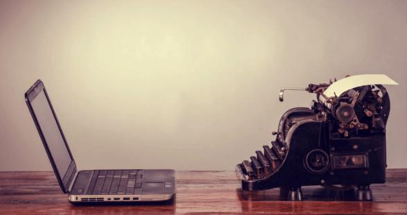 La transformation digitale : un nouvel état d'esprit