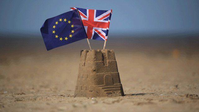 brexit : stratégie de contenu