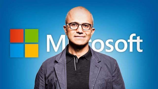 Microsoft Dynamics 365 : plus personnalisé, plus connecté, plus disruptif