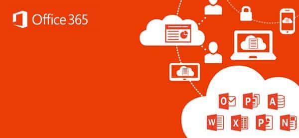 Office 365 : vous ne verrez plus vos collègues de la même façon !