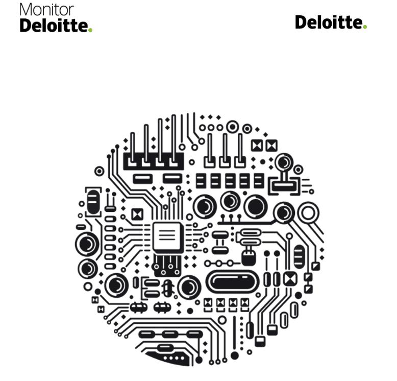 deloitte-transformation-numerique