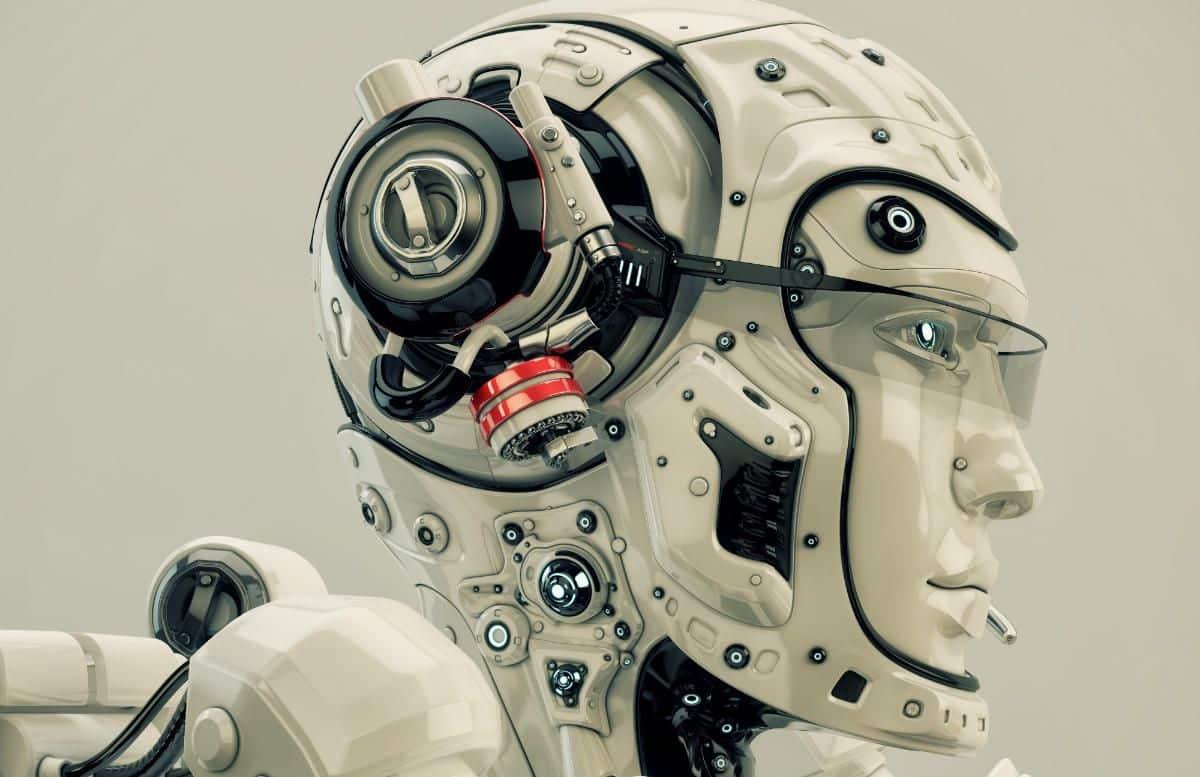 [Chiffre clé] 44% des internautes pensent que l'Intelligence Artificielle va booster la relation client
