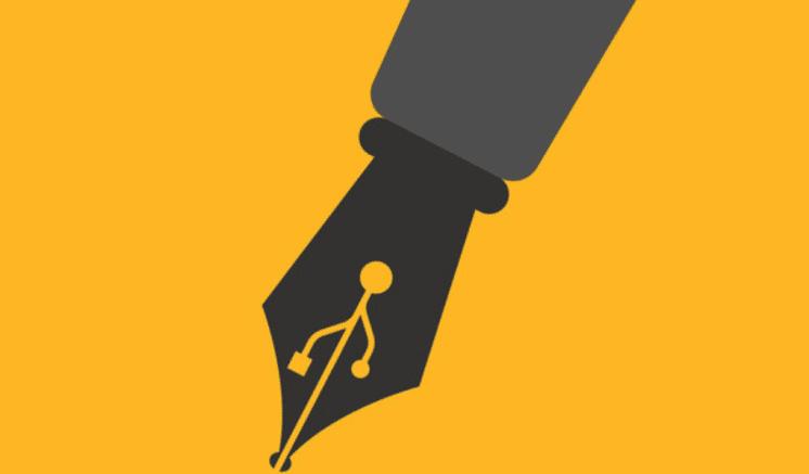 Transition numérique : faut-il être matheux ou littéraire pour la réussir ?