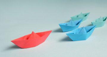 Et si Dynamics 365 vous permettait de développer l'intrapreneuriat ?