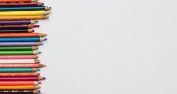 5 conseils de productivité pour rentabiliser votre rentrée