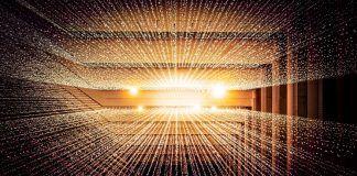 Transformation numérique conduite du changement