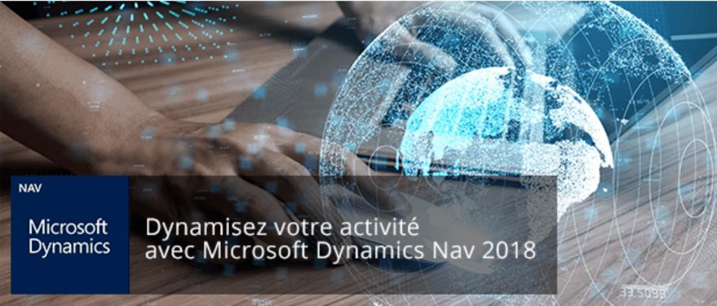 Migrer-vers-Microsoft-Dynamics-NAV-2018