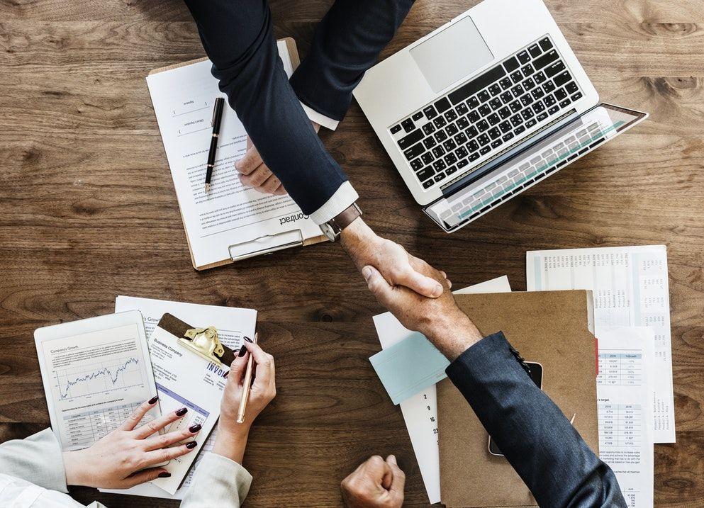 Prodware et Scorefact veulent réinstaurer la notion de confiance dans l'IT