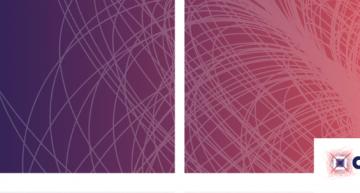 Que nous dit le bilan de santé d'internet publié par l'ARCEP ?