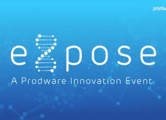 Expose 2020 Prodware