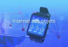 L'IoT pour Prodware