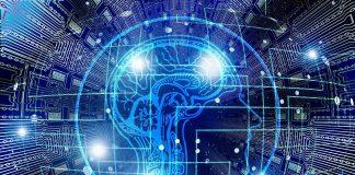 Machine Learning Intelligence Artificielle