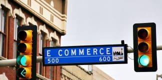 ecommerce commerce en ligne