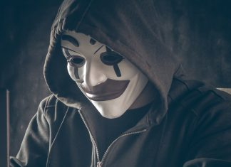 Comment anticiper les modes opératoires des cybercriminels ?