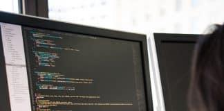 gestion des services informatiques