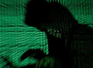 """Cybercriminalité, le """"Far West 4.0"""""""