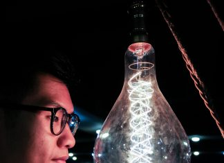 Innover, ce n'est pas l'apanage des génies