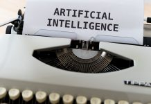RETAIL : DU ONE-TO-MANY AU ONE-TO-ONE GRÂCE À L'INTELLIGENCE ARTIFICIELLE